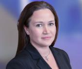 Sarah Brehaut