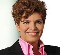 Sassa-Ann Amaouche