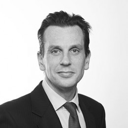 Simon Webster QC