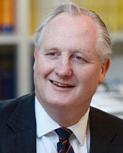 Simon McKie