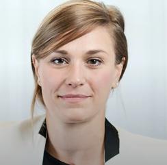 Stephanie Balsys