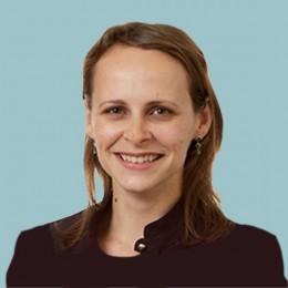 Gemma Willingham