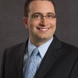 Daniel P. Rubel