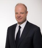Marc Henzelin