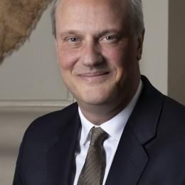 Willem-Joost de Gier