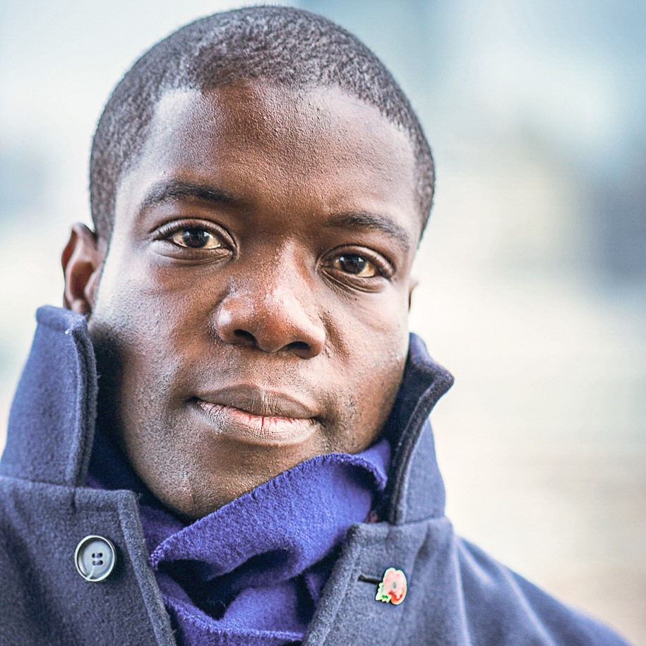 Kweku Adoboli: Understanding the Mindset which Led to the Biggest ever Trading Loss