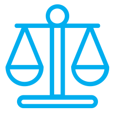 Judges, Arbitrators & Mediators