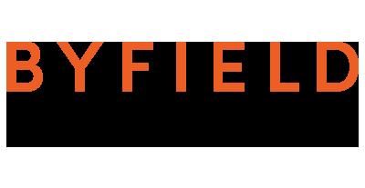 Byfield