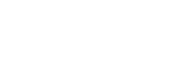 Keidan Harrison