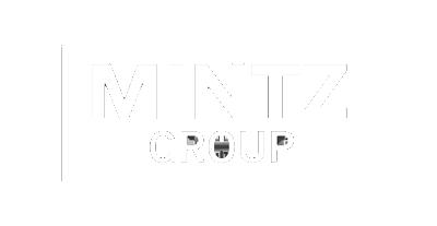Mintz Group