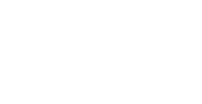 PCB Litigation