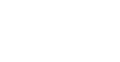 Private Client Elite Circle