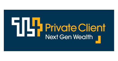 Private Client Next Gen