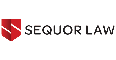Sequor Law