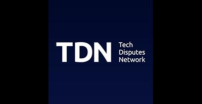 Tech Disputes Network