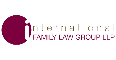 International Family Law Group